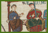 Odo from Bayeux Tapestry.png